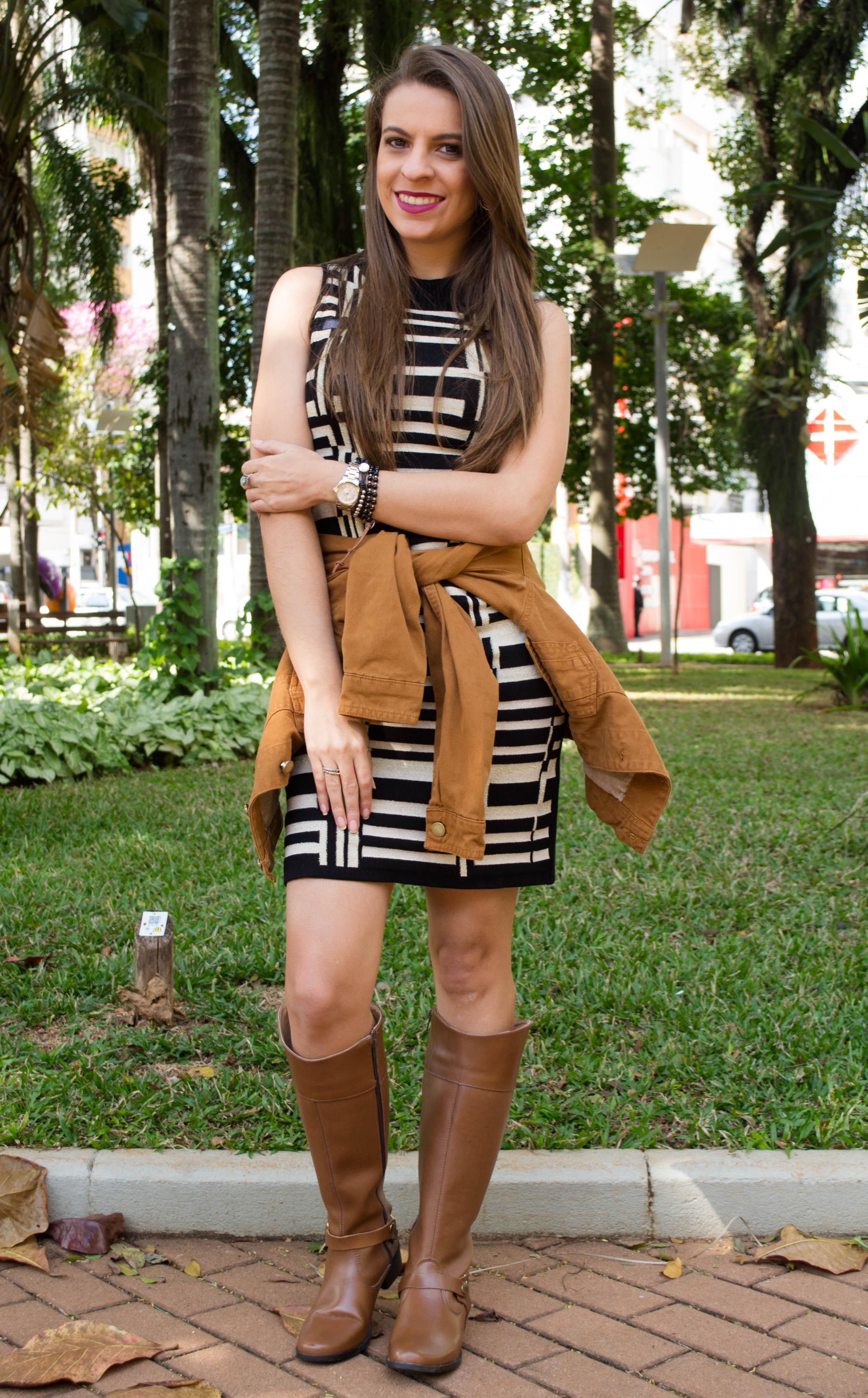 4065a25cd ibiza-campinas-looks-botas-moda-caren-sales-blogs