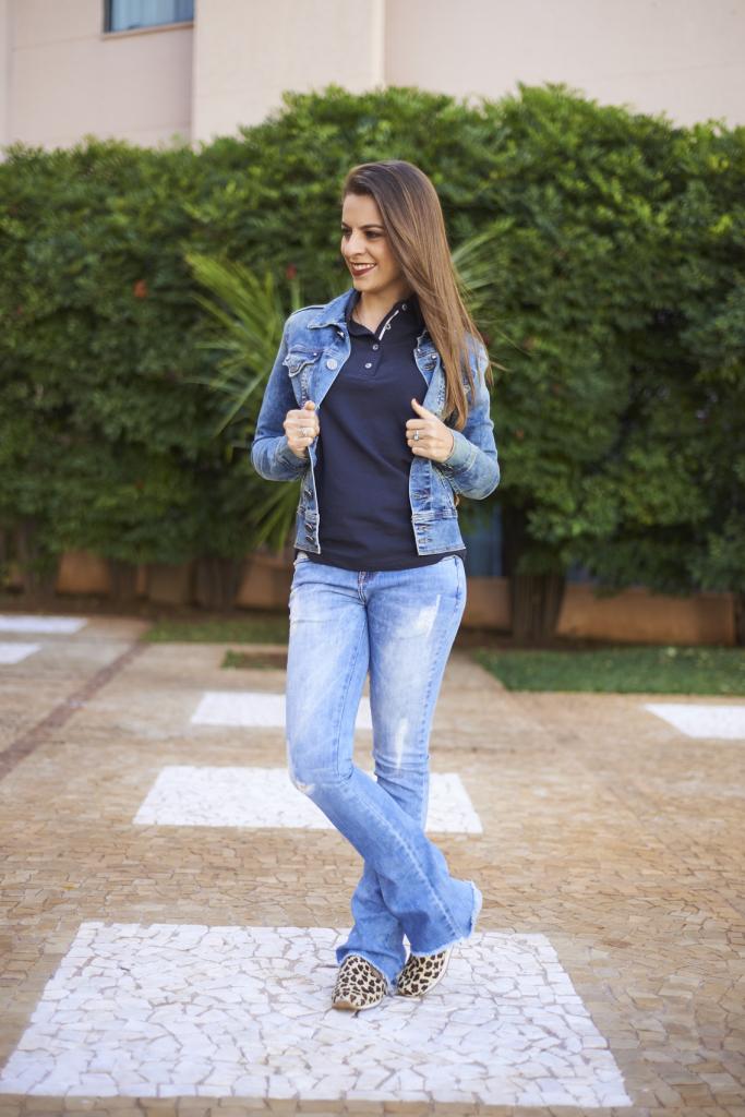 jeans-playsize-blogueiras-campinas-outlet-preium-sp-caren-sales