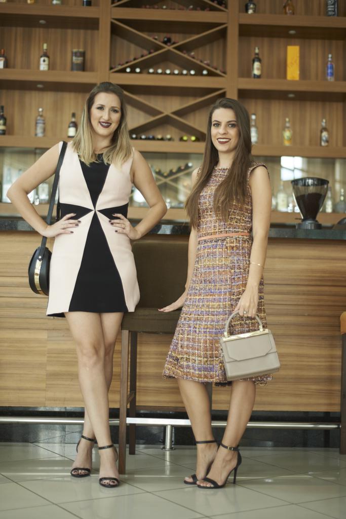 look-blogueiras-campinas-carina-duek-moda-caren-sales
