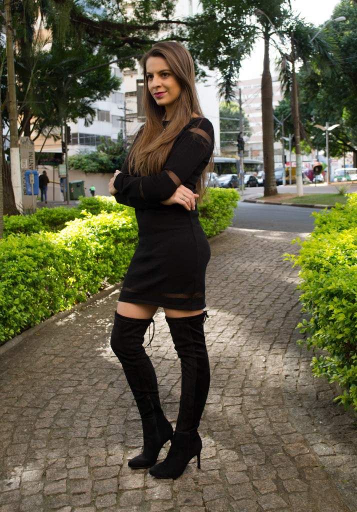 looks-blogueiras-campinas-fashion-moda-botas-ibiza-sapatos-caren-sales