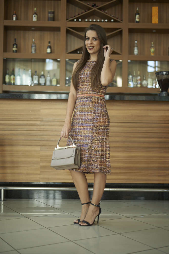 looks-caren-sales-blogs-campinas-outlet-premium-carina-duek