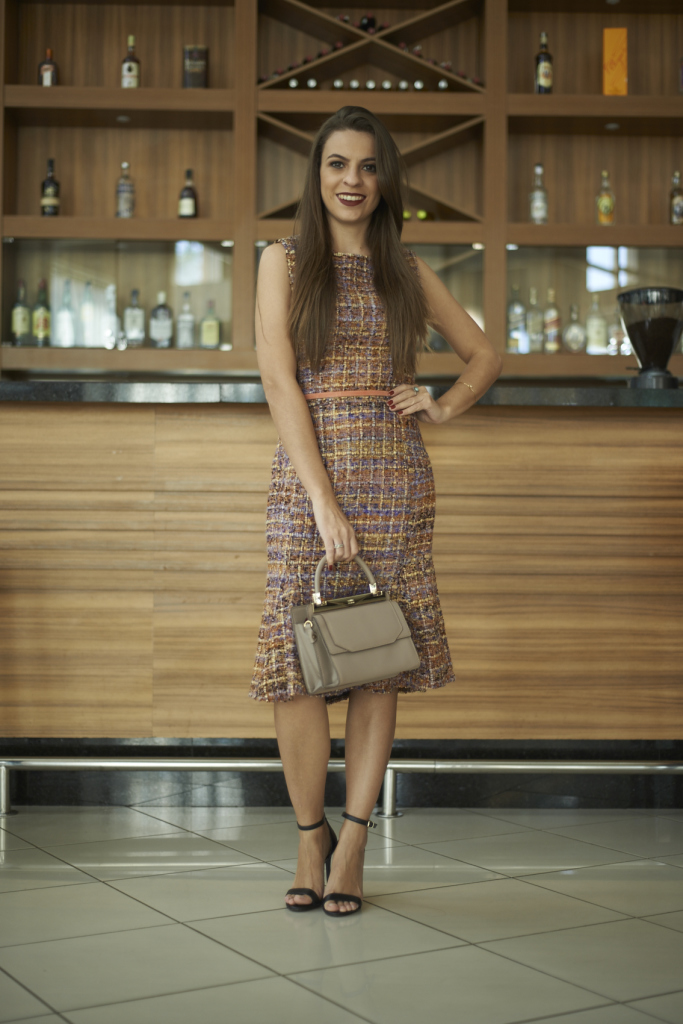 looks-caren-sales-moda-fashion-blogueiras-campinas-carina-duek-midi