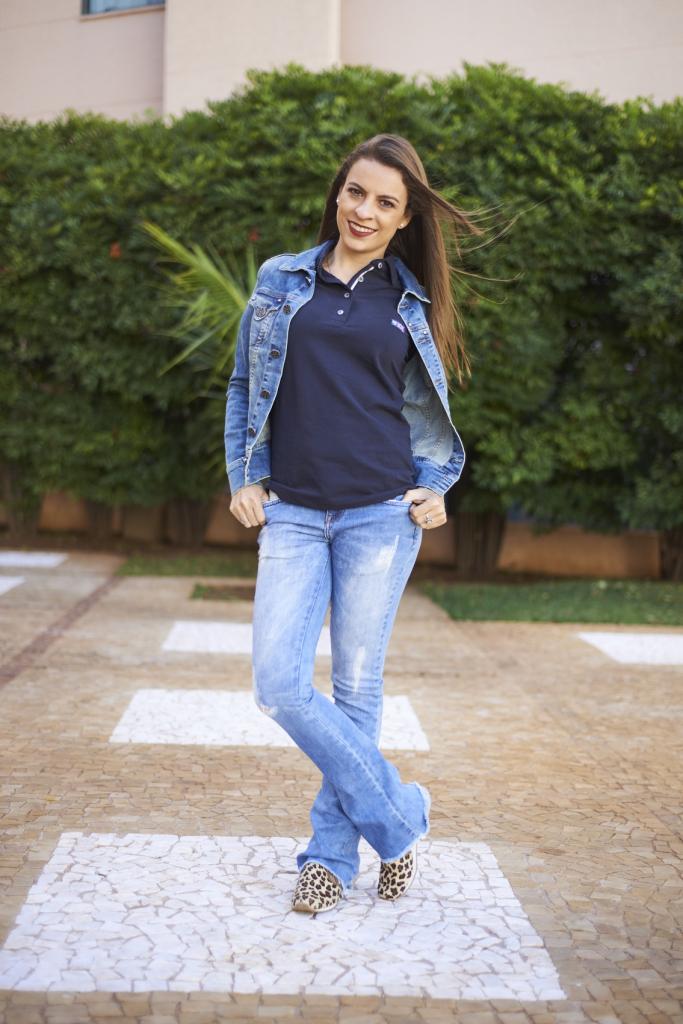 looks-jeans-blog-caren-sales-moda-fashion-playsize