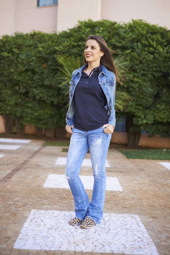 looks-jeans-casual-blog-caren-sales-outlet-premium-quality-itupeva-moda