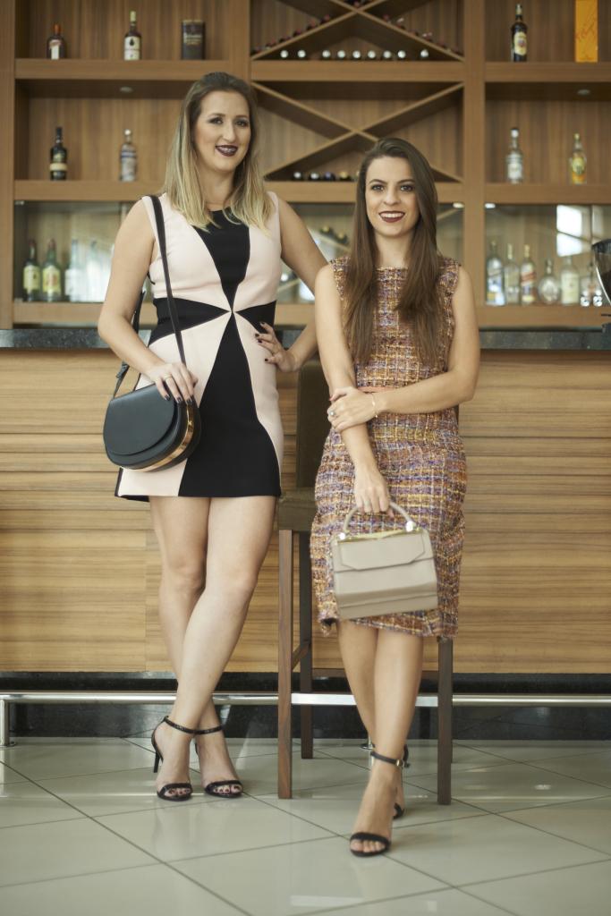 looks-moda-blogueiras-campinas-outlet-premium-quality-itupeva