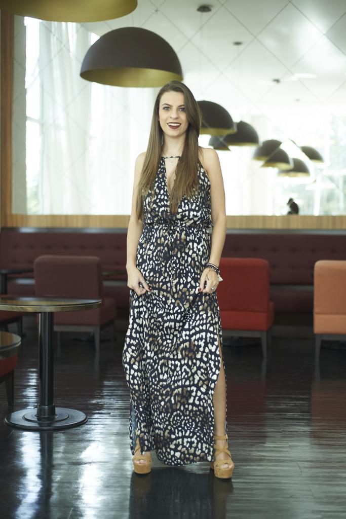 looks-vestidos-longos-john-john-moda-campinas-blogueiras-caren-sales