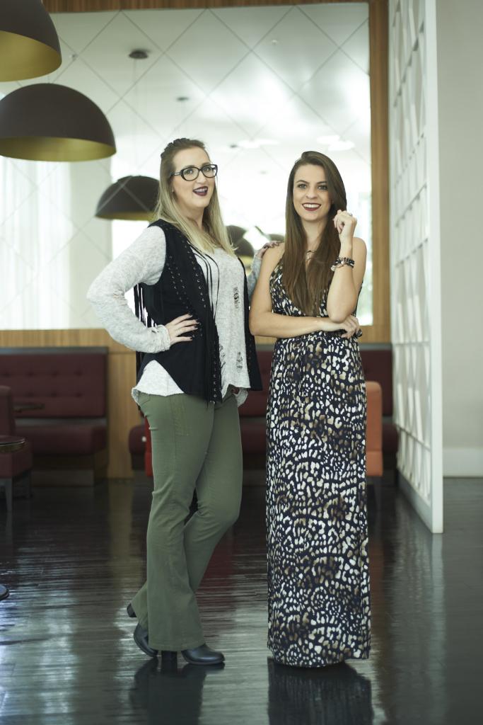 moda-fashion-looks-blogueiras-campinas-caren-sales-blogs