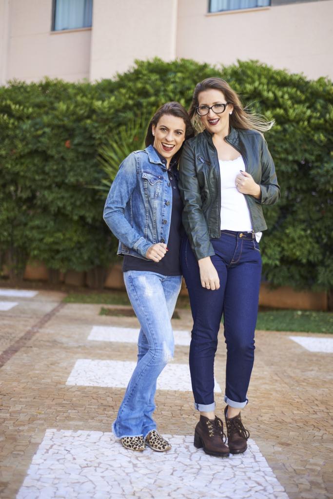 playsize-outlet-premium-sp-blogueiras-campinas-moda