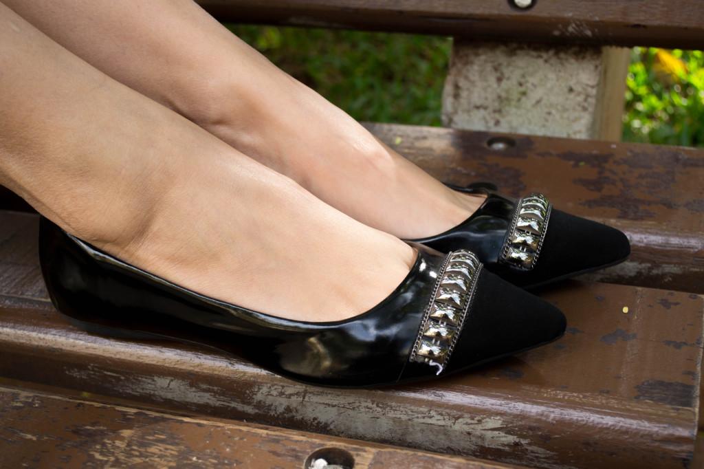 0f79dcbd6 sapatilha-ibiza-campinas-sapatos-looks-caren-sales