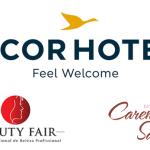 AccorHotels – Opções para todos os gostos durante a Beauty Fair