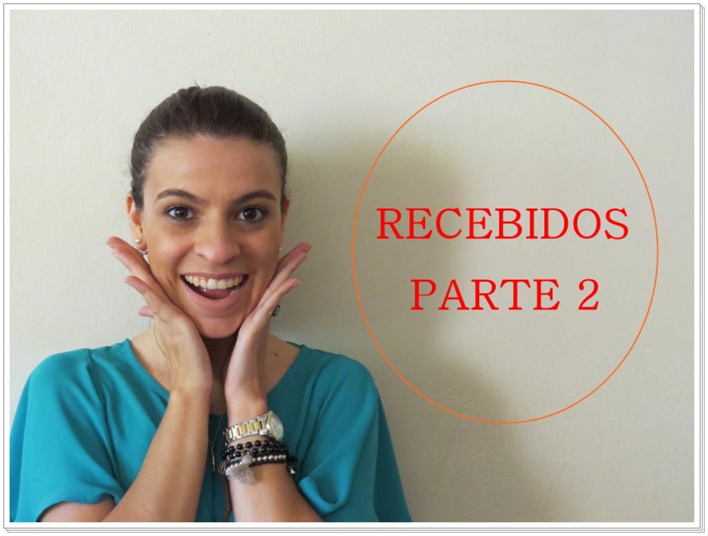 RECEBIDOS-PARTE2