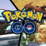 Pokémon Go deve ser lançado hoje.! =)