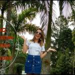SPA Jardim da Serra em São Pedro – Eu no SPA?