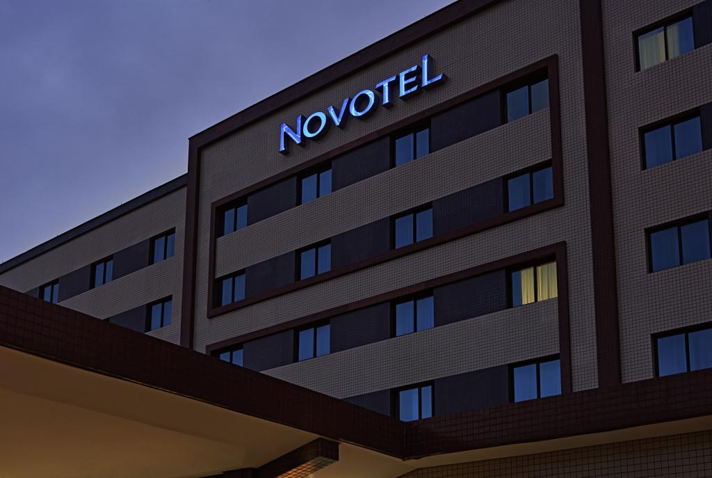 novotel-sp-center-norte