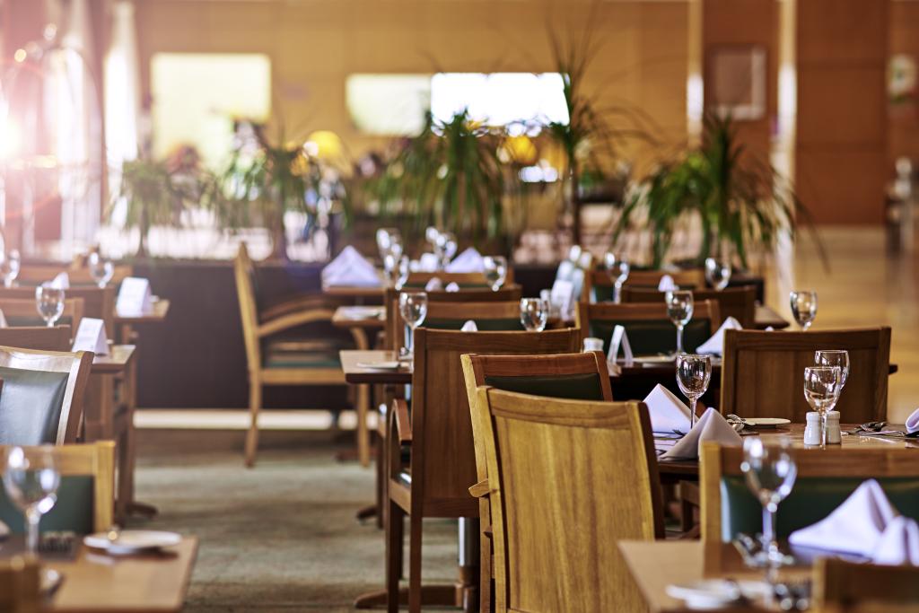 novotel-sp-center-norte_restaurante