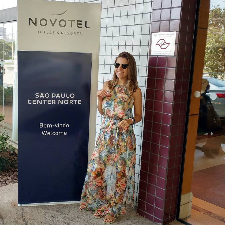 novotel-accor-blog-caren-sales
