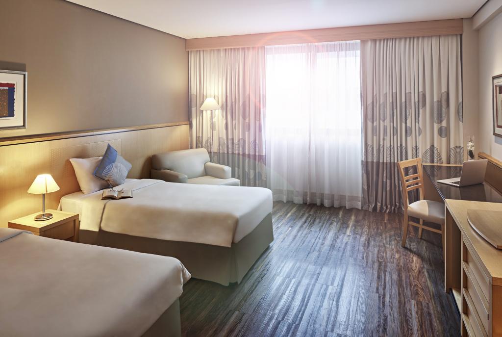 novotel-center-norte-sao-paulo-accor-hotels-caren-sales