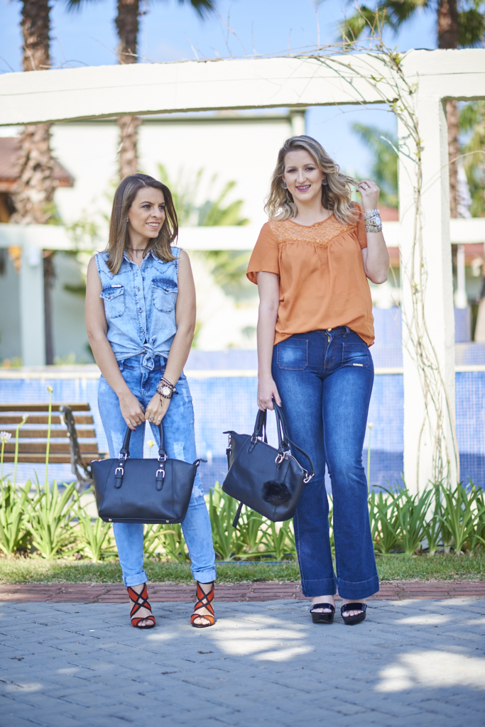 blog-caren-sales-campinas-youtuber-all-jeans-black-bras-bloggerandtrip-projeto-benhursanti-tauaresorts