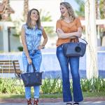 #bloggersandtrip – Por que Jeans é sempre uma boa opção!
