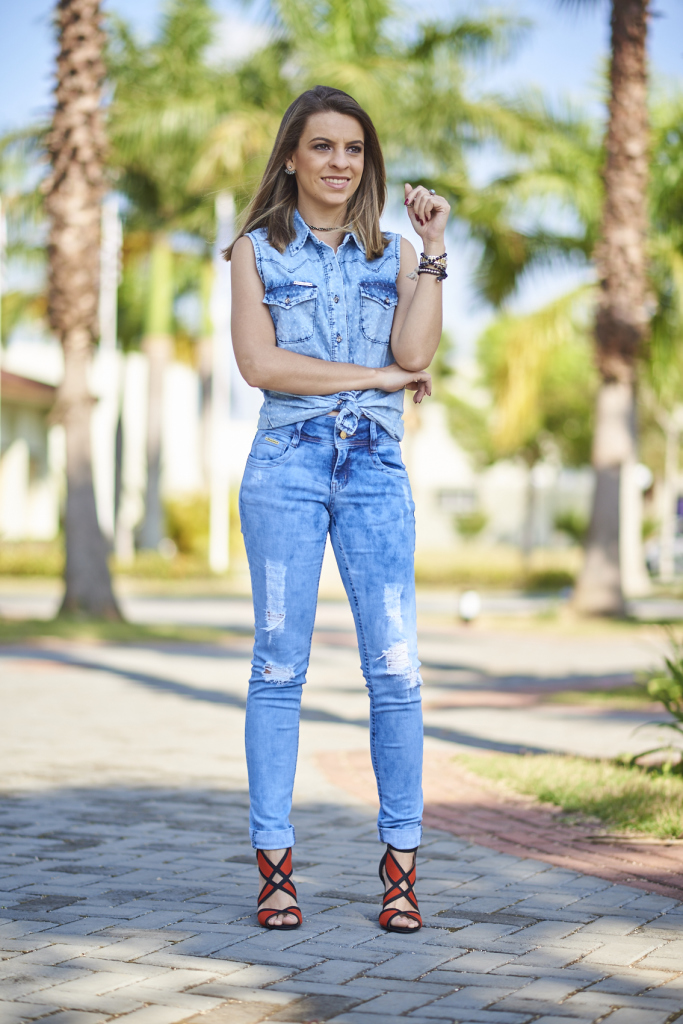 blog-caren-sales-campinas-youtuber-looks-all-jeans-verao-vizzano-black-jeans