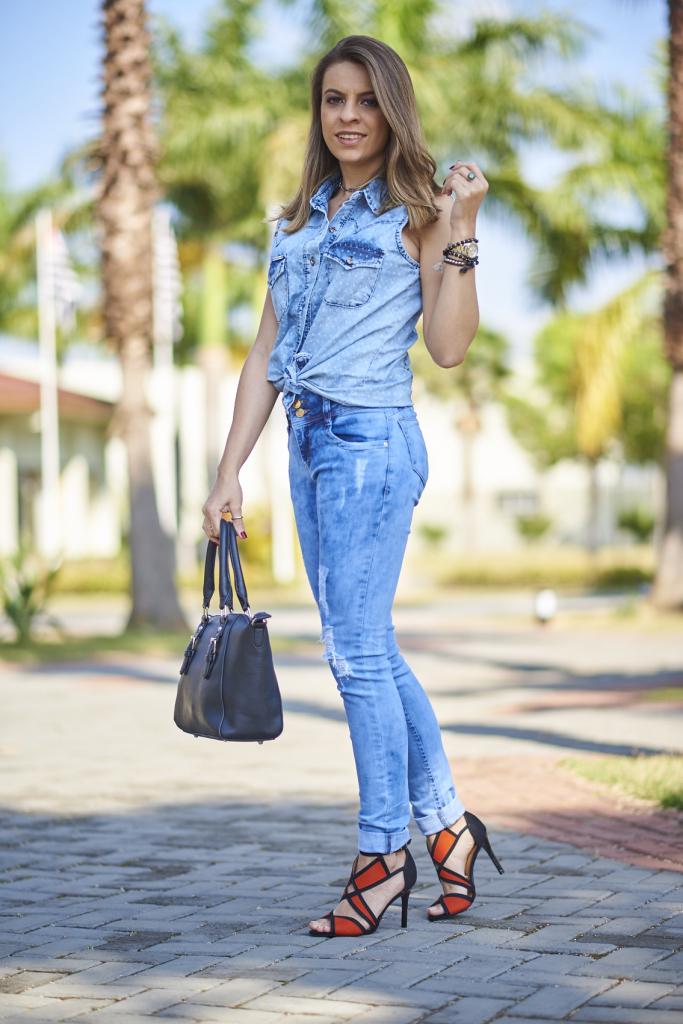 blog-caren-sales-campinas-youtuber-pernambucanas-moda-blosas-acessorios-blogueiras