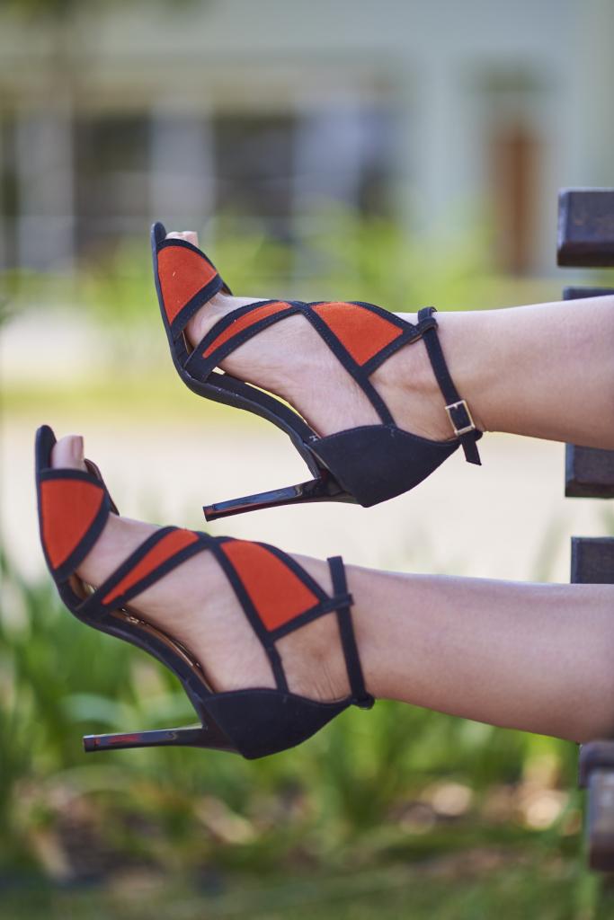 blog-caren-sales-campinas-youtuber-vizzano-sapatos-sandalias-cores-verao-2017
