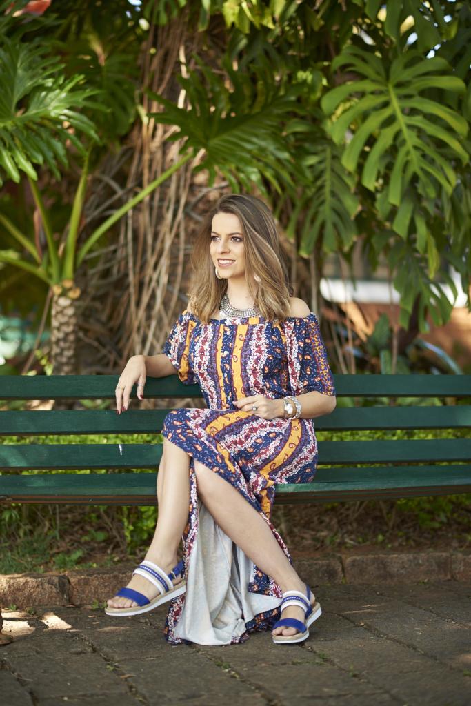 blog-caren-sales-looks-moda-fashion-meiotom-socorro-shopping