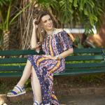 Moda de Fábrica – Um amor chamado Vestidos Longos