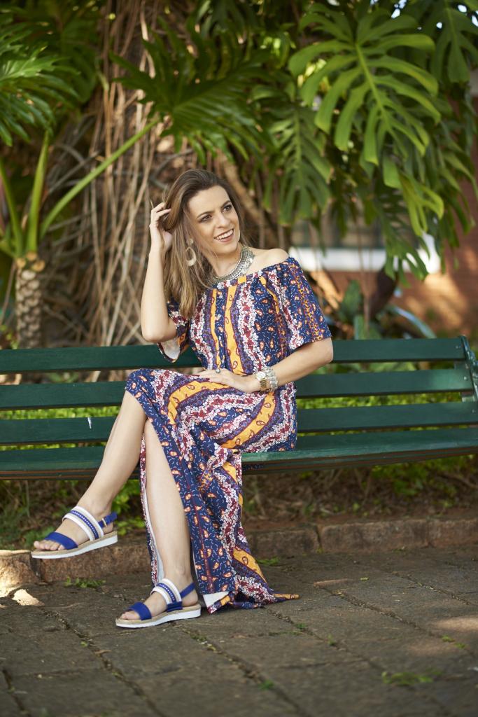 blogueira-moda-shopping-socorro-caren-sales-vestido-longo
