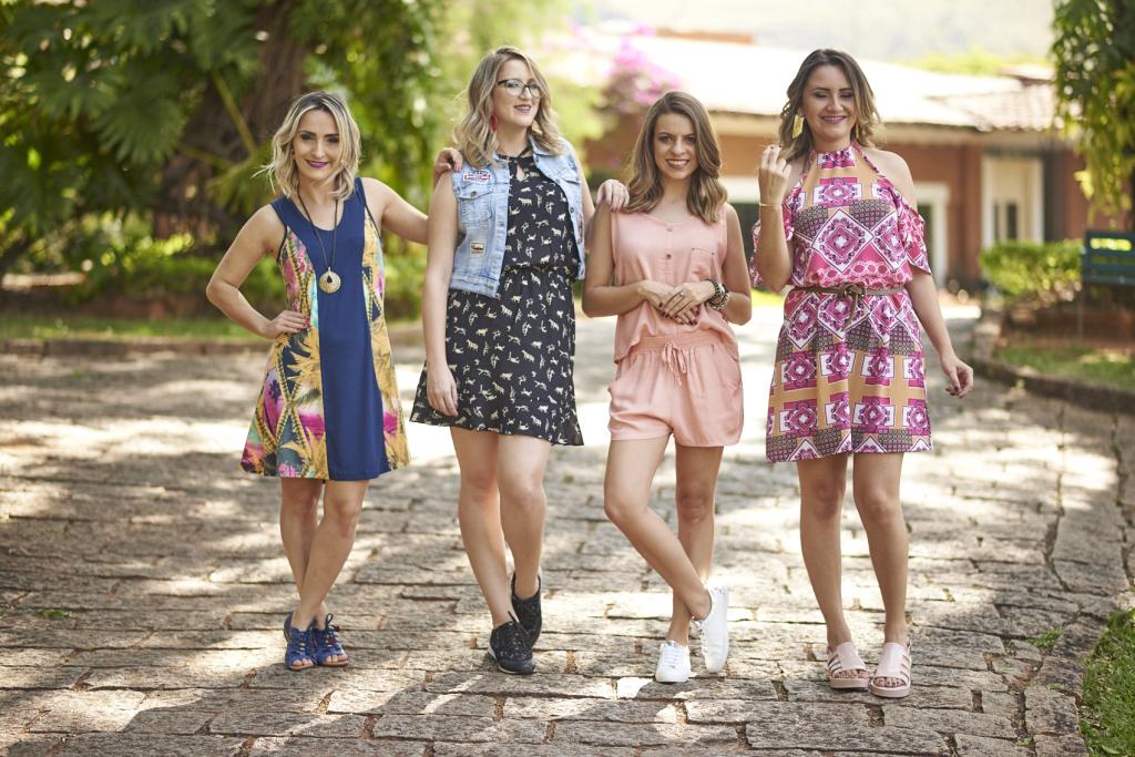 blogueiras-campinas-looks-moda-fashion-atacado-fotos-benhursanti