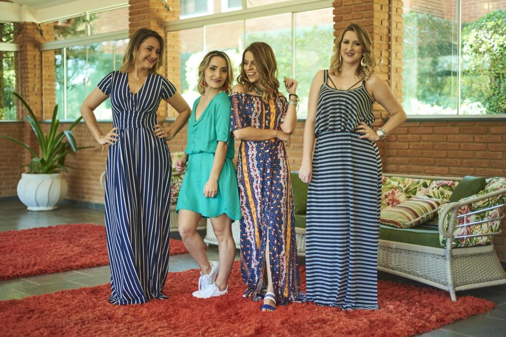 blogueiras-campinas-moda-socorro-shopping