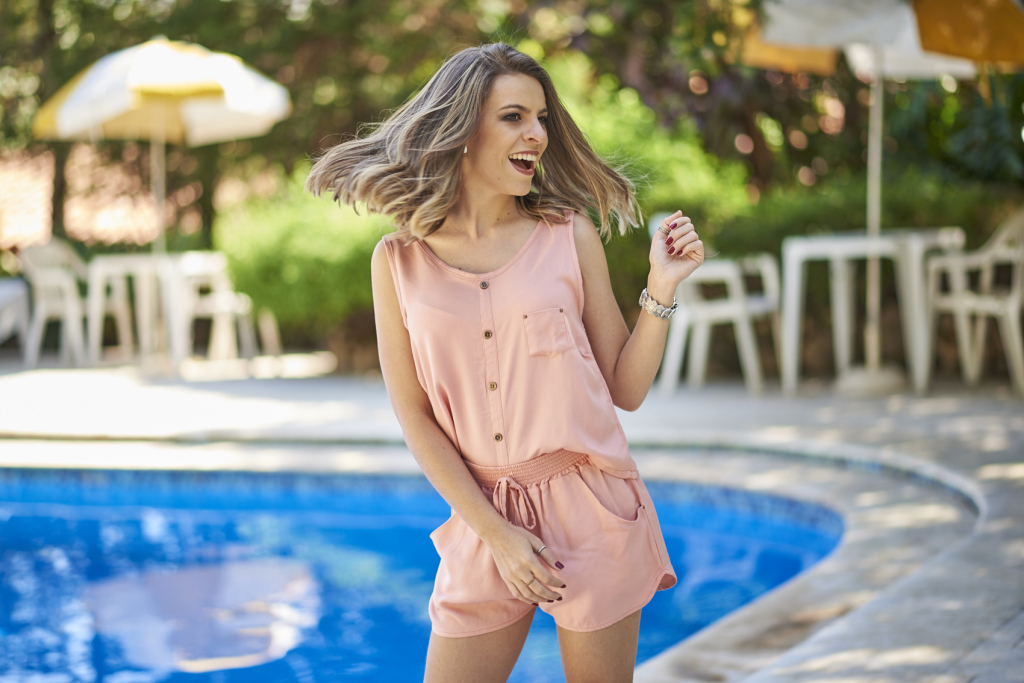 campias-caren-sales-looks-moda-blogueira