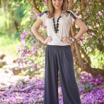 Moda de Fábrica – Looks para todos os estilos