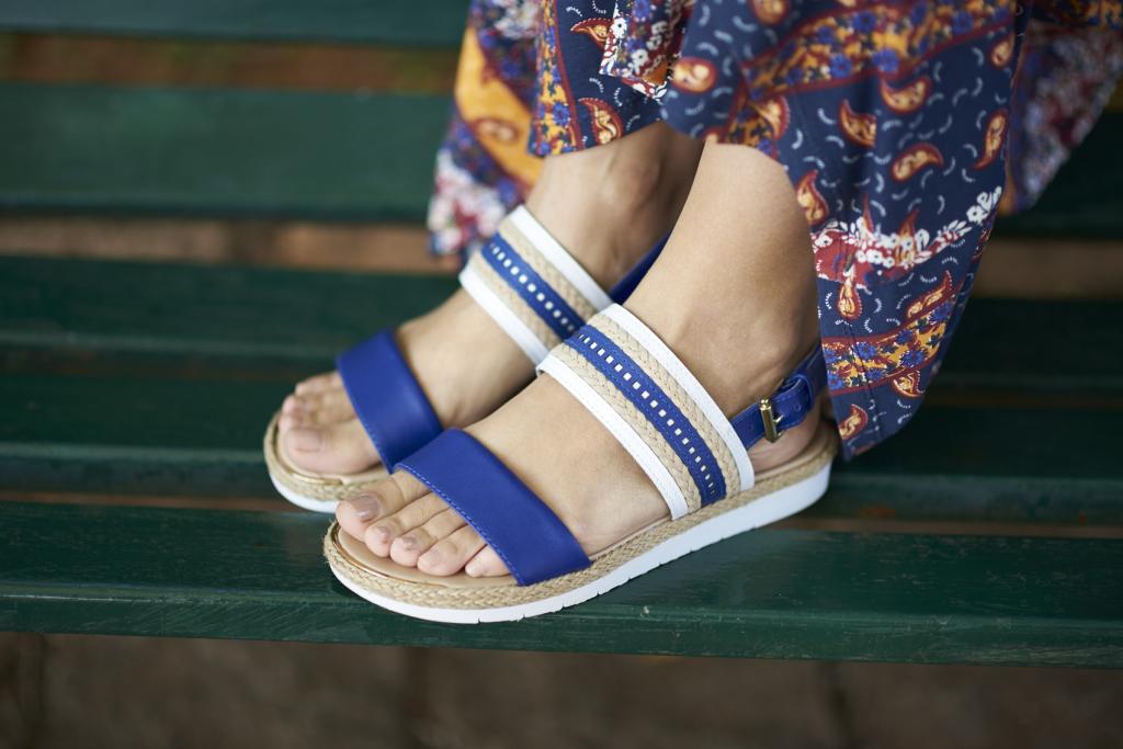 elki-sapatos-caren-sales-moda-de-fabrica