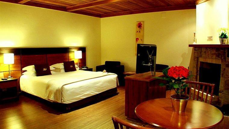 hotel-le-renard-blog-caren-sales-campos-do-jordao