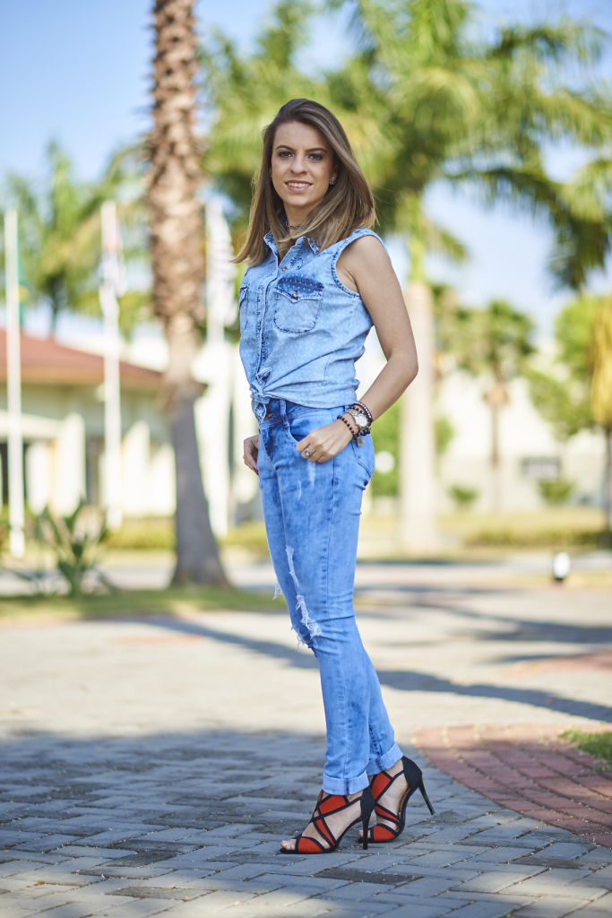 looks-black-jeans-bras-taua-resorts-blog-caren-sales-vizzano-all-jeans-campinas