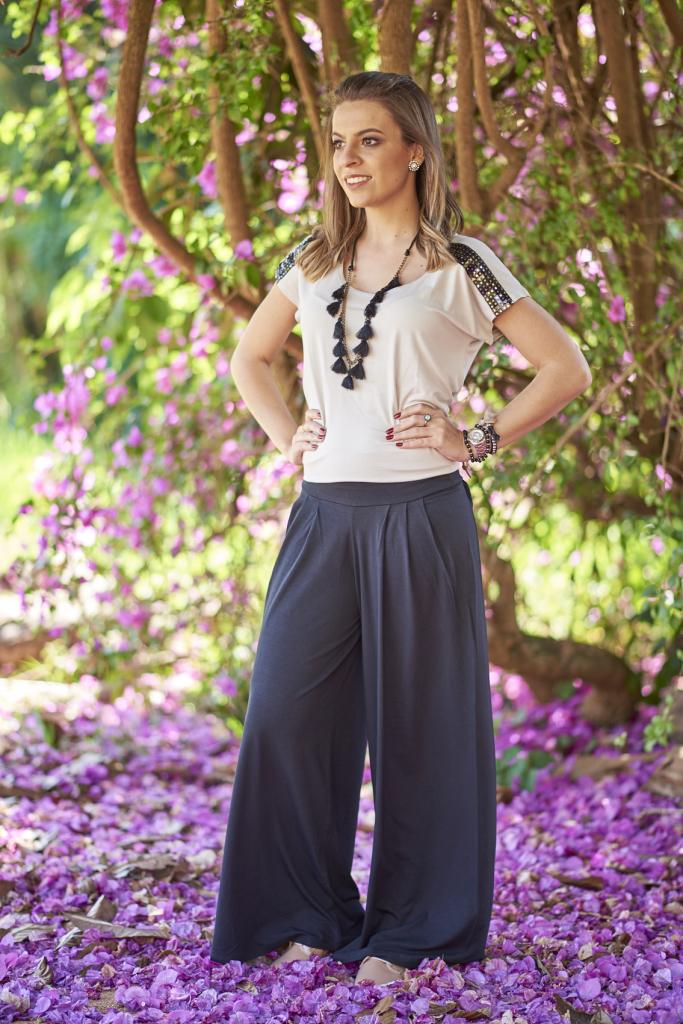 looks-calca-pantalona-moda-de-fabrica-socorro
