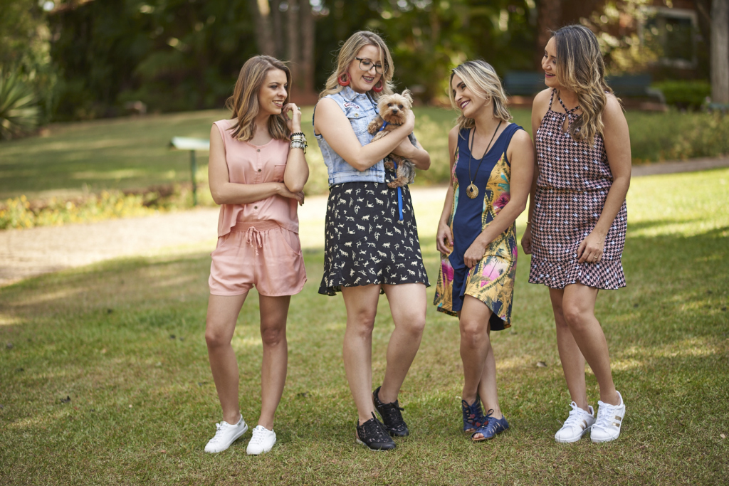 looks-kowak-blogueiras-campinas-moda-fashion