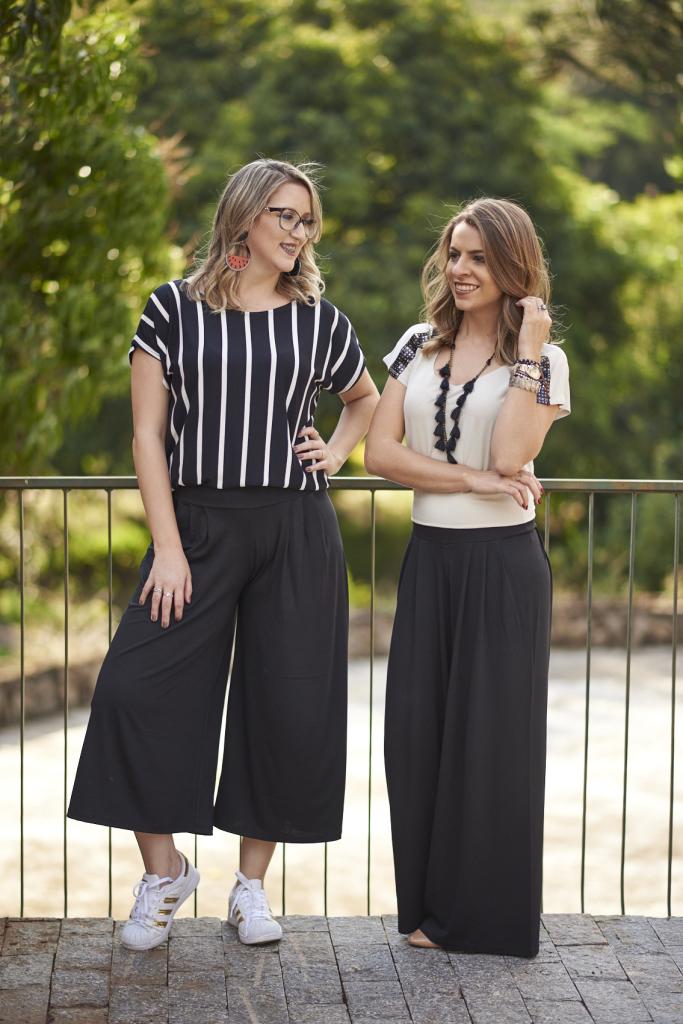looks-moda-blogueiras-campinas