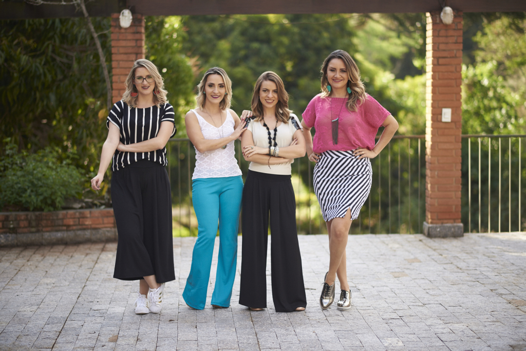 moda-de-fabrica-looks-blogueiras-campinas-socorro