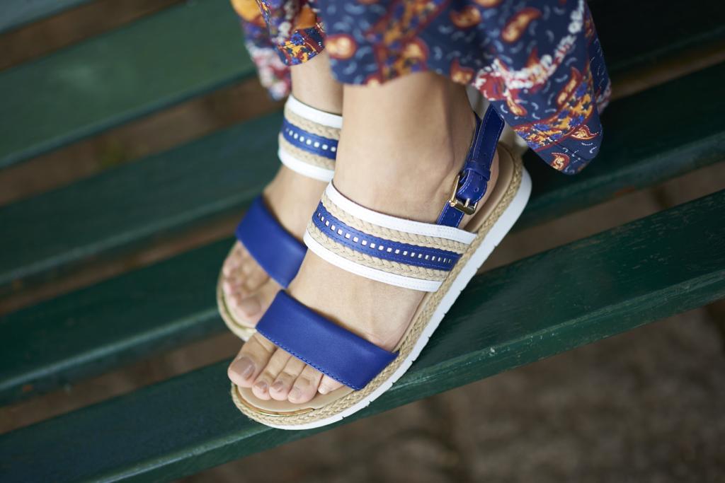 sapatos-elki-blogueiras-campinas-moda-de-fabrica
