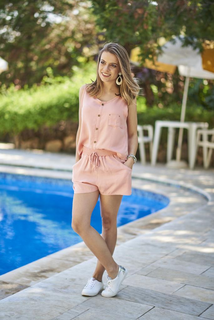 shorts-kowak-moda-de-fabrica-blogueiras-campinas-caren-sales