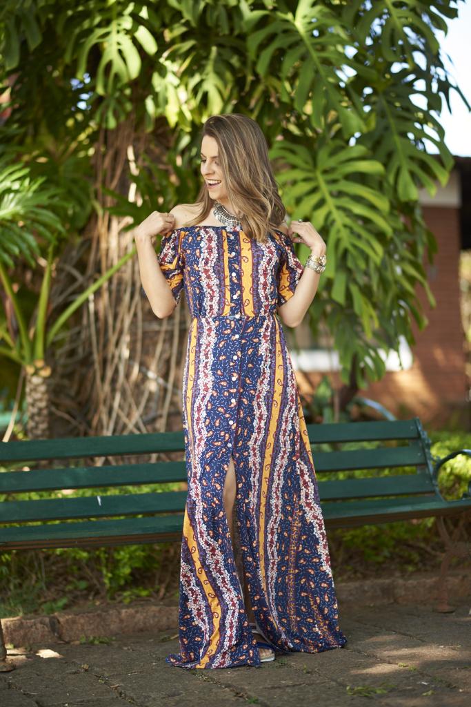 vestido-longo-blogueiras-caren-sales-moda-shopping