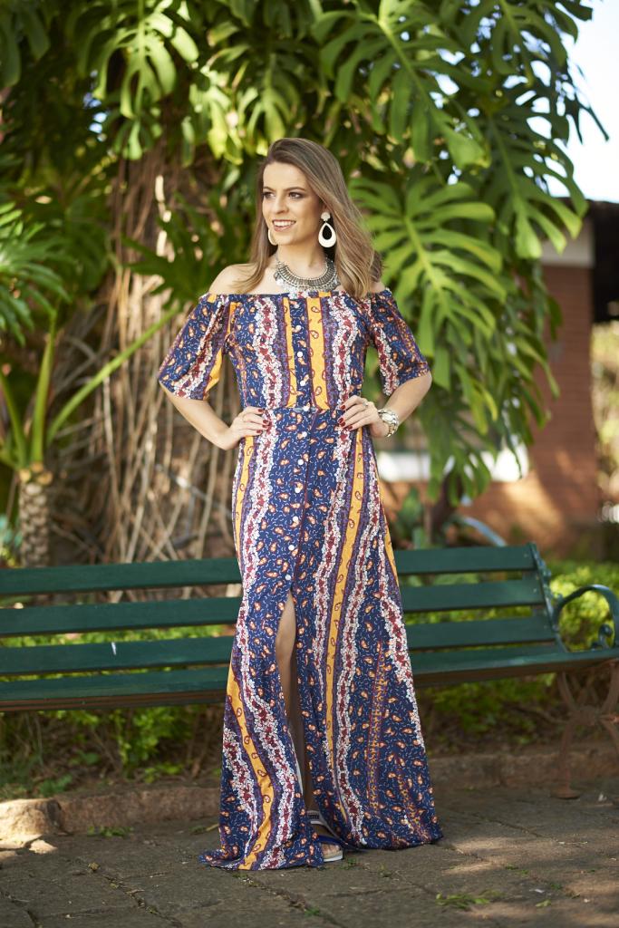 vestido-longo-primavera-looks-caren-sales