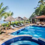 Black Friday: Ilha de Toque Toque Boutique Hotel oferece 25% de desconto em estadias