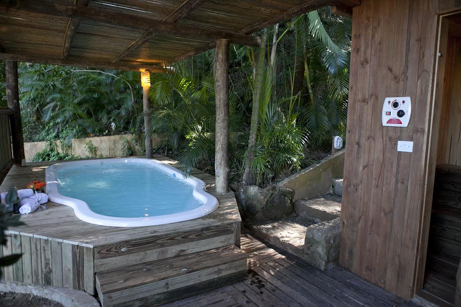 ilha-de-toque-toque-boutique-hotel-blog-caren-sales