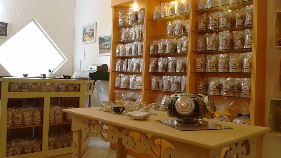 biscoitos-dubom-blog-caren-sales-socorro-moda-de-fabrica-socorro-blogs