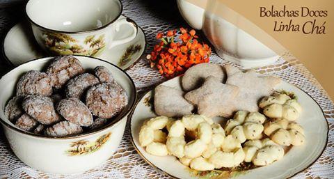 biscoitos-dubom-blog-caren-sales-socorro-moda-de-fabrica