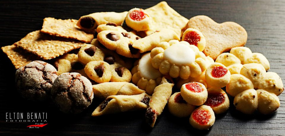 biscoitos-dubom-blog-caren-sales-socorro