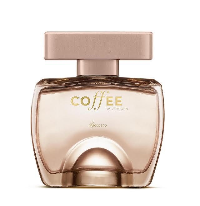 black-friday-o-boticario-blog-caren-sales-coffee